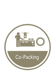 2_copacking.png