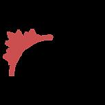 cfia-acia-logo-png-transparent.png