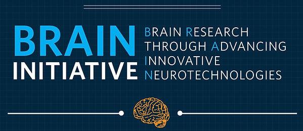 Brain-initiative.jpeg