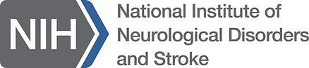 NIH NINDS.png