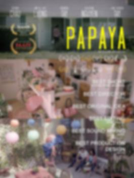 Papaya_111219.jpg