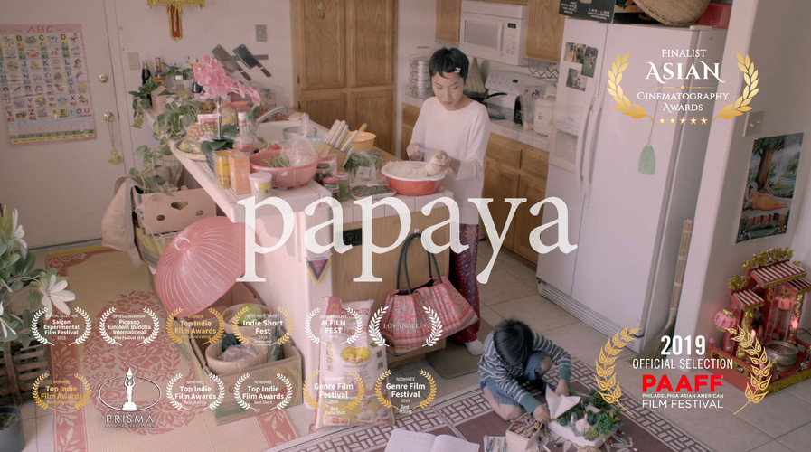Papaya Vimeo.jpg