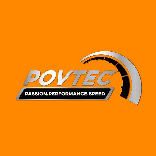 Povtec_Orange_Logo.jpg