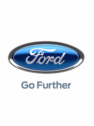 FORD/Leaders of the New School Ad
