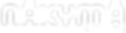 logo allan blanc.png