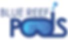 BR Logo wix 3.png
