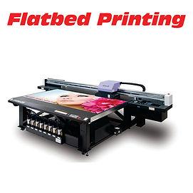 Flatbed printing.jpg