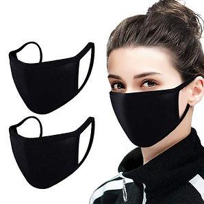 Mask same.jpg