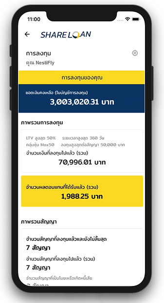 Investor Dashboard.png