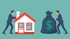 Buying a house? Are you aware of all the costs?