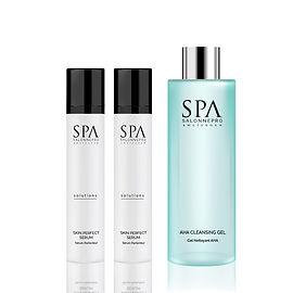 spa-salonnepro-solutions-cosmetica-beaut