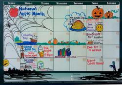 2011 - 10 October