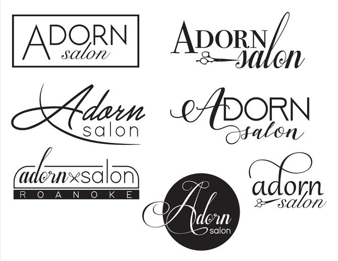 Adorn Salon