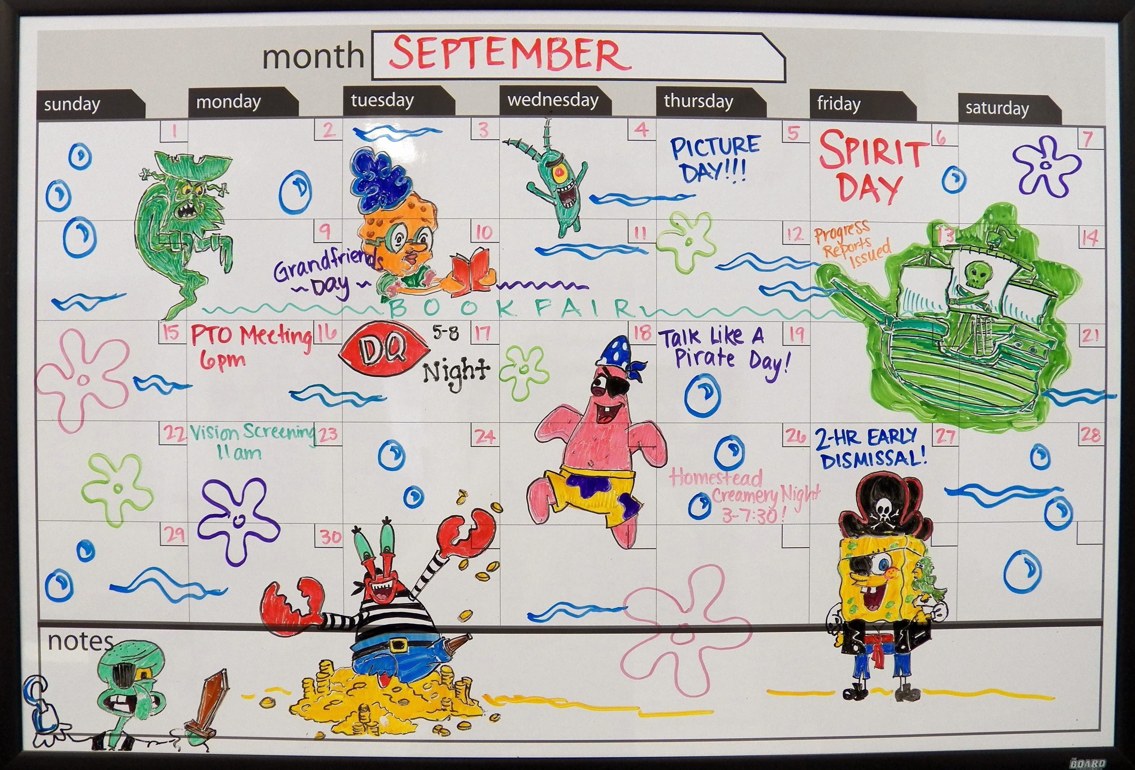 2013 - 9 September