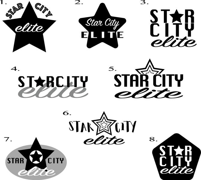 Star City Elite