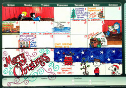 2011 - 12 December