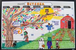 2013 - 10 October