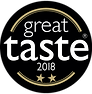 Great Taste Award 2018 2.png