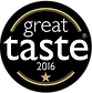 Great Taste Award 2016.png