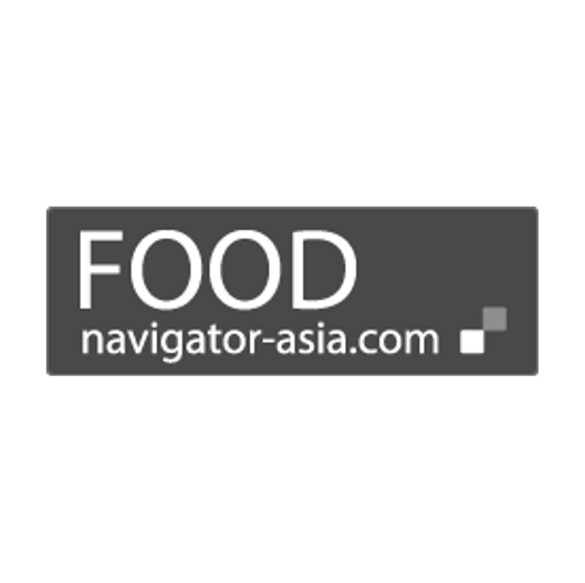 foodnav.png