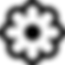 iconmonstr-flower-2-240.png