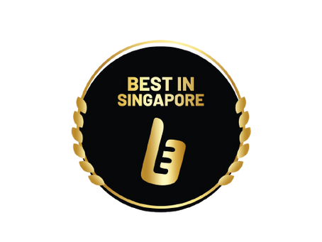 Best 5 Local Honey Brands in Singapore