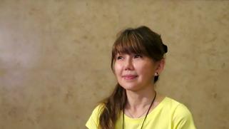医療用蜂蜜と健康に関する日本の有名な自然療法士 Japan's Renowned Naturopath on Medicinal Honey and Health