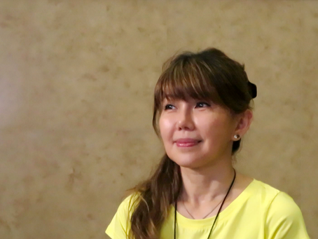 Japan's Renowned Naturopath on Medicinal Honey and Health