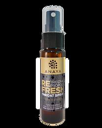 Propolis Throat Spray.png