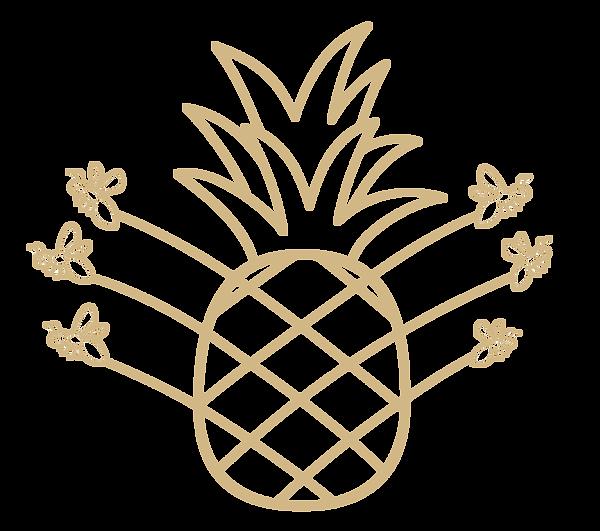 bee pineapple 2.png
