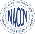 NACCM Logo CERTIFIED VERSION.jpg