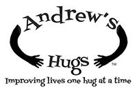 andrews-hugs-logo-tm-small2 (1).jpg