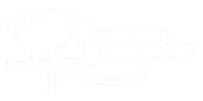 WhM logos_W- WhM logo.png