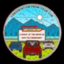CFYC 2020 Logo.png