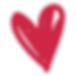 noun_Heart_1075034_cc2644.png