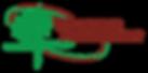 WhM logos_C- WhM logo.png