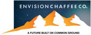envision-logo-1-300x118.jpg
