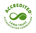 Accredited-Land-Trust-Seal.png