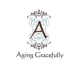 AG_logo_updated-01.jpg