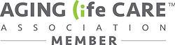 AgingLifeCare_Member_Logo_TM.jpg