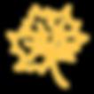 noun_leaf_385772_fdc74a.png