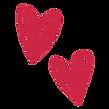 noun_Hearts_1075033_cc2644.png