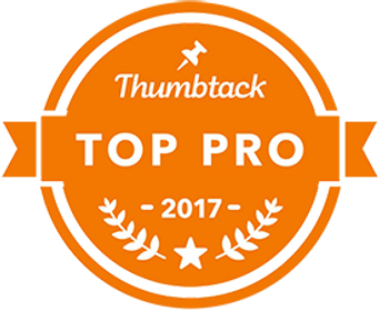 Thumbtack-Top-Pro-Badge.png