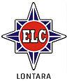 ELC Lontara
