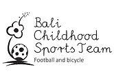 Bali Childhood