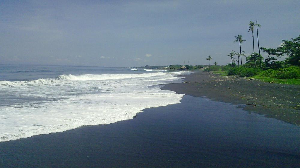 Keramas - Bali