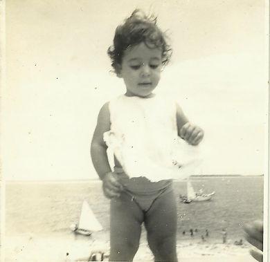 Camila Targino