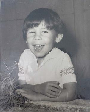 Anderson Lucena