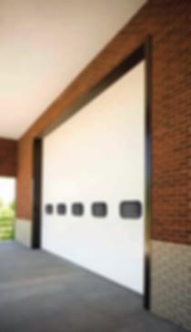 industrial-door-installation.png