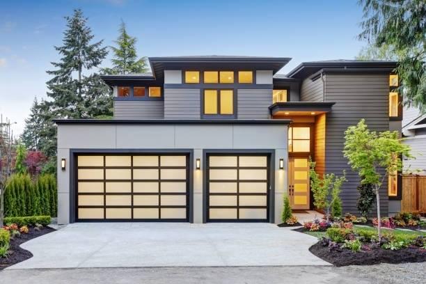 modern-garage-door-las-vegas
